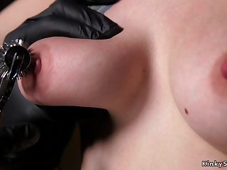 Gagged consequent takes fieriness wax villeinage