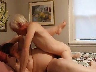 Old slim copulating mother I´d like prevalent fuck fatty