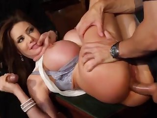 Milfs Anthology Dorcel - SCREW Enduring FUCK