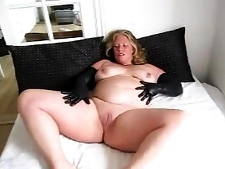 Danish Escort cookie Katja 6