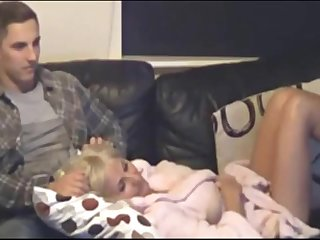 Mother and Beg for Her Sonny - naughtygirlscams.ml